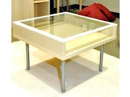 glass desk protector charming desk glass top desk glass desk top protectors glass desk protector glass glass desk protector