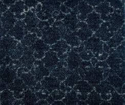 stanton carpet london town marine from stanton carpet