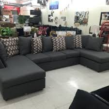 PHX Wholesale Furniture Furniture Stores 3840 W Indian School