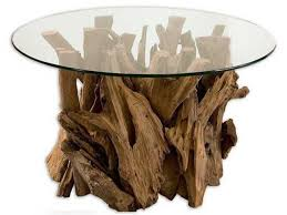 Furniture: Tree Stump Coffee Table Inspirational 22 Different Types Of Coffee  Tables Ultimate Ing Guide