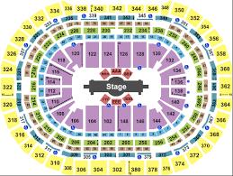 Denver Cirque Du Soleil Seating Chart Cirque Du Soleil Corteo Tickets Tue Aug 20 2019 At 7