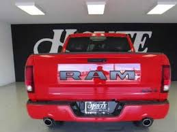 2018 dodge trucks for sale. contemporary sale 2018 dodge ram 1500 4x4 crew cab sport red new truck for sale the colony on dodge trucks for sale