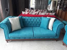 jasa service sofa murah berkualitas