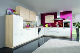 Modern Kitchen Colour Schemes Modern Kitchen Color Schemes All Home Designs New Modern