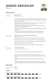 Inventory Management Resume Example Pinterest
