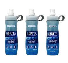 inside brita water filter. Https://d3d71ba2asa5oz.cloudfront.net/23000296/images/brita- Inside Brita Water Filter