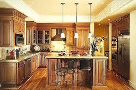 recessed lighting in kitchens ideas. Fine Lighting Kitchen Recessed Lighting Ideas Simple Ceiling  Example Picture E  Inside Recessed Lighting In Kitchens Ideas