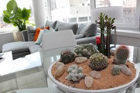 Plant Interior Design Interesting Design Ideas