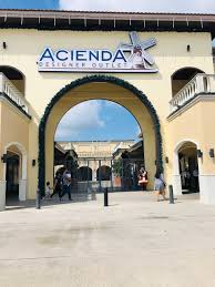 Voi Exclusive Designer Outlet Acienda Designer Outlet Silang Updated 2020 All You Need