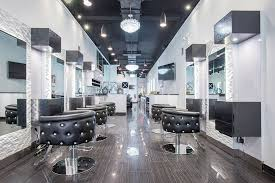 canella beauty lounge jackson heights