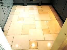 Sandstone Kitchen Floor Tiles Kitchen Stone Cleaning And Polishing Tips For Limestone Floors