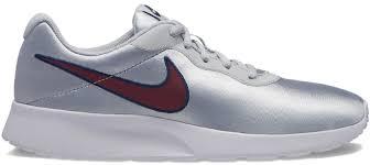 Kohls Shoe Size Chart Nike Tanjun Womens Athletic Shoes Kohls Dealsplus Hot