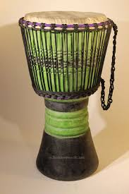 African Drum Coffee Table Djembe Wikipedia The Free Encyclopedia Drum World Pinterest