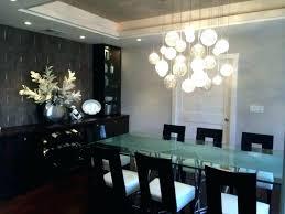 dining room lighting fixtures ideas. Modren Fixtures Modern Dining Room Light Fixtures Lighting Ideas  Medium  Throughout Dining Room Lighting Fixtures Ideas