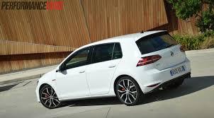 volkswagen gti 2014 white. 2014 vw golf gti performancerear volkswagen gti white g