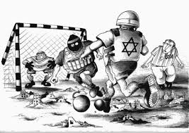palestinian conflict essay i palestinian conflict essay