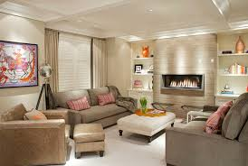 Shades Of Taupe Chart Using The Color Taupe And Its Shades For Interior Design