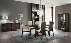 Modern Furniture Stores San Jose Interesting Modern Furniture San Jose CA Contemporary Furniture Store Star