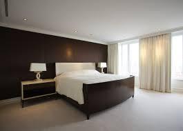 master bedroom interior design ideas lighting bedroom lighting design