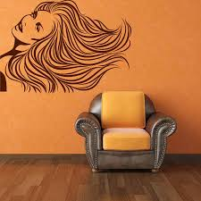 Small Picture Modern Wall Decals Ideas Modern Home Interiors