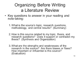 essay on indian village fair research proposal structure paper