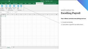 Tax Deduction Spreadsheet Excel Excel Tax Template Free Excel Bookkeeping Templates Rental