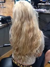 Dream Catcher Extensions For Sale Exclusively at Primp and Blow Dream Catchers Hair Extensions http 26