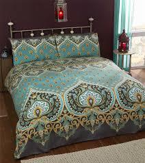 elephant duvet cover toile duvet cover teal duvet cover indian wall tapestry duvet cover queen