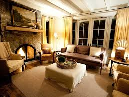Warm Living Room Colors Warm And Inviting Living Room Colors Living Room Incredible