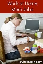 work from home job for moms josael com online library ebooks read