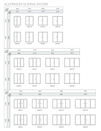 sliding glass door height medium size of sliding glass doors home depot standard door sizes sliding