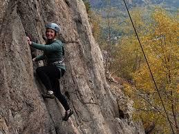 Beginner\u0027s Guide to Rock Climbing | Outward Bound