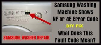Error E2 En Lavadora Automática Mabe 85 Kilos Lavadora Haier Error 2
