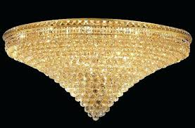 modern chandelier for low ceiling modern chandeliers rustic chandeliers medium modern ceiling chandelier lights