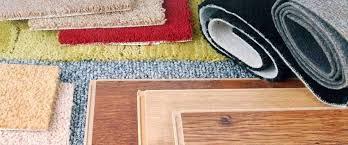 spillguard carpet pad lovely 44 best felt rug pad 8 10 graph stock of spillguard