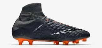 Футбольные <b>бутсы Nike Hypervenom</b> | Footykits.ru - Новости о ...