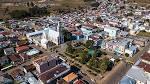 imagem de Bom+Jesus+Rio+Grande+do+Sul n-10