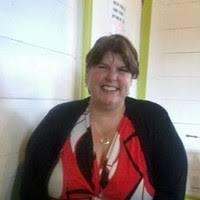 Wendy Ball - Unemployed - Home   LinkedIn