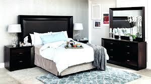 Luxury Bedroom Suites On Sale Bed Room Suits Bedroom Suites King Bedroom  Suites For Sale In . Luxury Bedroom Suites On Sale ...
