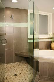 Shower  Half Shower Doors Ireland Shower Door With Privacy Glass Shower Privacy