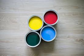 best interior paint colors to match