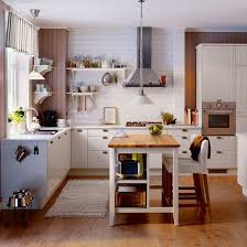 Chic Ikea Kitchen Island Ideas Best 20 Kitchen Island Ikea Ideas On  Pinterest Ikea Hack