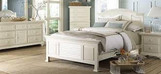 Marvelous Pleasant Isle Bedroom Collection By BROYHILL