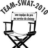 "700+ ""Swat"" profiles   LinkedIn"