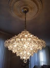 swarovski crystal chandelier indoor lighting fans city of chandelier kijiji toronto azontreasures com