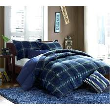 plaid bedding for boy green plaid bedding new boys plaid bedding sets with additional duvet covers