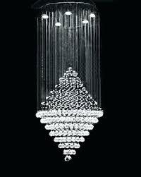 crystal modern chandelier modern chandeliers for high ceilings raindrop crystal chandelier rain crystal chandelier modern crystal