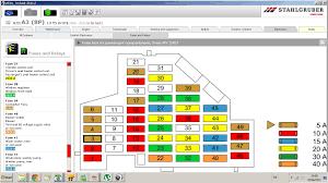 Simplicity Wiring-Diagram audi q7 fuse box diagram wedocable 2011 diagram