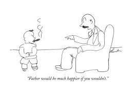 james thurber the social encyclopedia james thurber 83 best thurber james thurber images james thurber