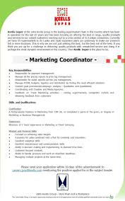 for marketing coordinator at keells super vacancy for marketing coordinator at keells super